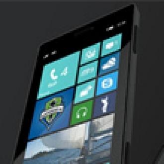 Microsoft, Kendi Akıllı Telefonunu Üretecek