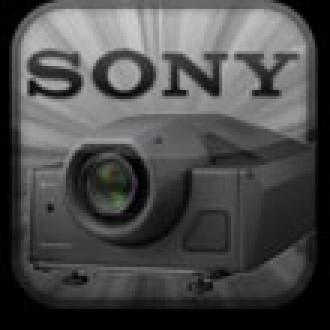 Cinebonus'larda Sony İle Farklı Bir 3D Deneyimi