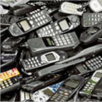Dünyanın En Çok Satan Cep Telefonu