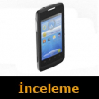Turkcell MaxiPlus 5 Video İnceleme