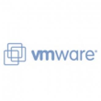 VMware, 2012 Mali Yılı 3. Çeyrek Sonuçlarını Açıkladı