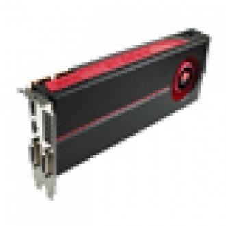Overclock'lu HD 5870