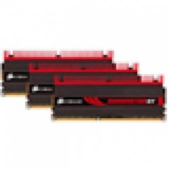 Corsair Dominator GT'ler Toplatılıyor!