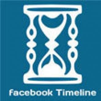 Timeline İçin Kapak Fotoğrafları