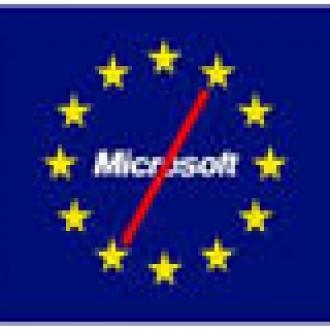 Microsoft'tan Yeni Taktik