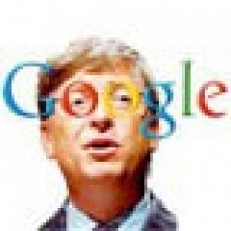 Google Yine Microsoft'u Geçti