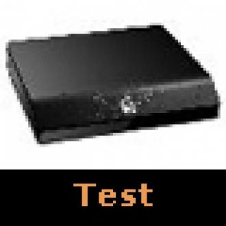 1 TB ve Üzeri Harici Sabit Diskler Testte