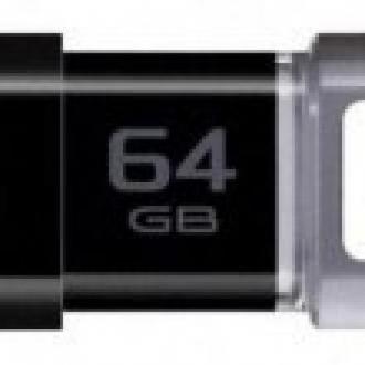 Sony Micro Vault Click P Avrupa'da