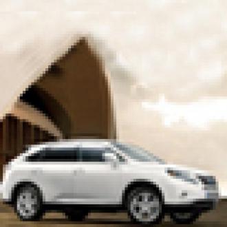 Toyota'nın Müthiş Başarısı