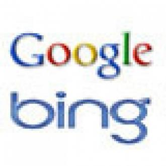 Bing Yükseldi, Google Düştü!