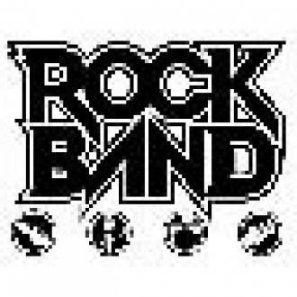 Kendi Şarkını Rock Band'e Koy!