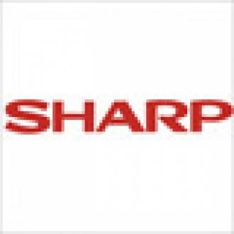 Sharp'ın İlginç Dizüstü Bilgisayarı
