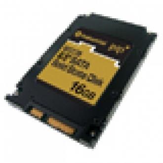 SSD'lere İlgi Yok!