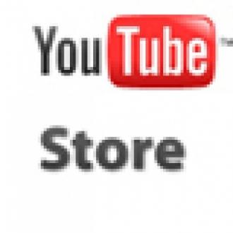 YouTube Kiraları Artıyor!