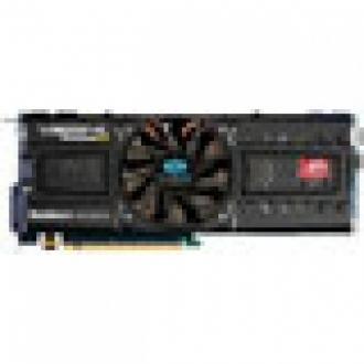 Sapphire'den HD 5870'e Farklı Yorum