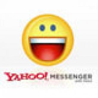 Yahoo Messenger Geçmişe Sünger Çekiyor!