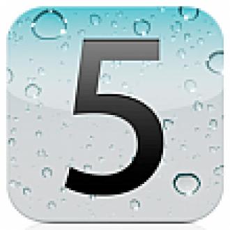 iOS 5 Error 3200 Hatası Veriyor