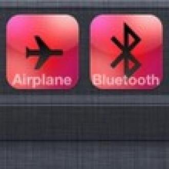 Bu Uygulama iOS İçin Bir İlk!
