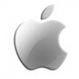 Yeni iPad, iPad 2 Karşılaştırması