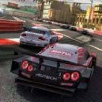 2012'de Beklenen Multiplayer Oyunlar