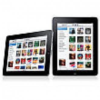 iPad 2'den Son Haberler