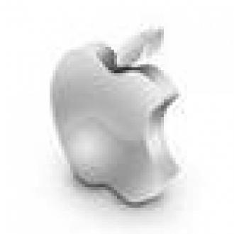 Apple Neden Bu Kadar İlgi Görüyor?