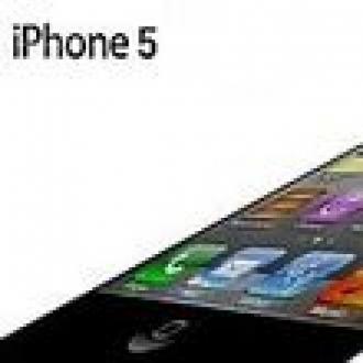 iPhone 5'in Ekran Boyutu Neredeyse Belli