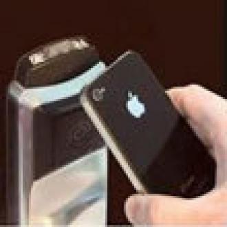 Otellerde iPhone Dönemi Başlıyor