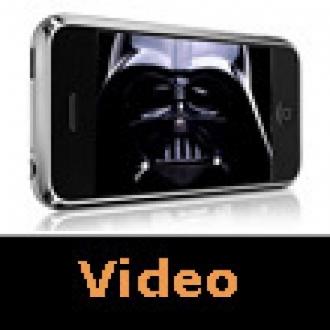 iPhone'unuz Kaybolursa Korkmayın!
