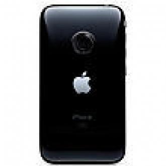iPhone 5 Dedikoduları Başladı