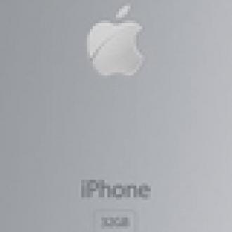 iPhone Nano mu Geliyor?