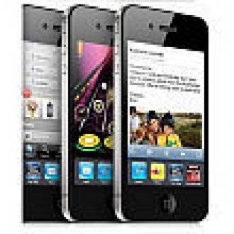 Her Şey Dahil 110 Dolara iPhone 4, Ama?