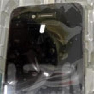 Yeni iPhone 4 Ortaya Çıktı