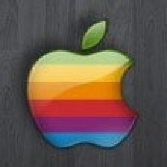 iOS 3.1.3 Kullananlara Üzücü Haber
