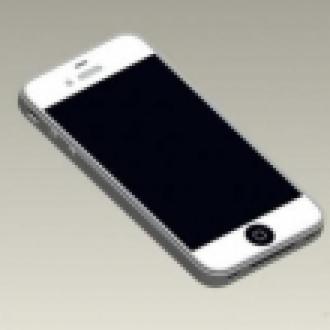 Yeni Nesil iPod Touch Nasıl Olacak?