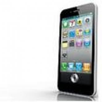 iPhone 5'ten Son Dedikodular
