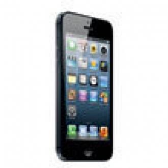 iPhone 5'e Rakiplerinden İnce Gönderme!