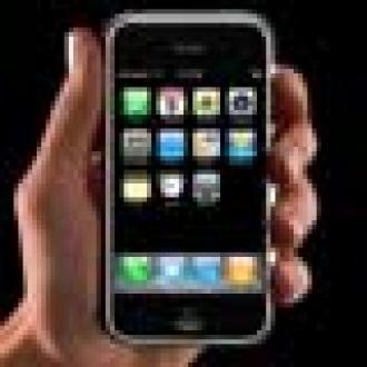 iPhone Ne İşe Yarar?