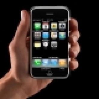 iPhone İçin Duvar Kağıtları