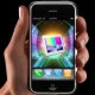Microsoft, iPhone'a Oynuyor