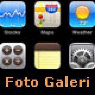 iPhone'da Turkcell Çalışacak