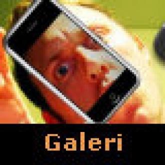 Çılgın iPhone Tasarımları