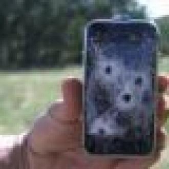 iPhone'un Hazin Sonu