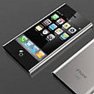 iPhone 5, Eylül'de Satışta Olacak İddiası