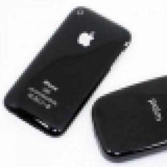 iPhone 3GS'in Maliyeti Ne Kadar?