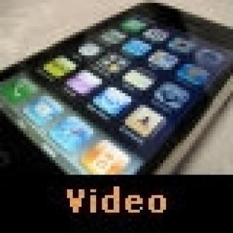 iPhone 3G İncelemesi – Video