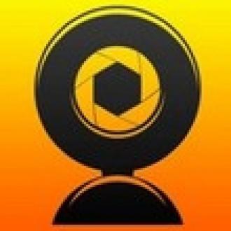 iPhone'u Webcam Olarak Kullanın