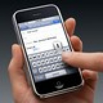 iPhone'a Saatler Kala