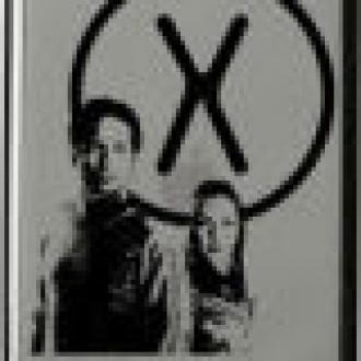 X-Files Hayranlarına Özel iPod