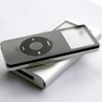 iPod Classic ve iPod Shuffle Sona mı Geldi?
